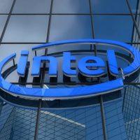 Las acciones de Intel se desploman (-11%) tras anunciar sus ingresos fiscales