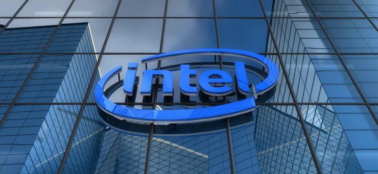 Logo Intel 740x341 0