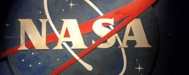 Las cosas se complican: la NASA estima necesitar 30.000 millones de dólares adicionales para ir a la Luna