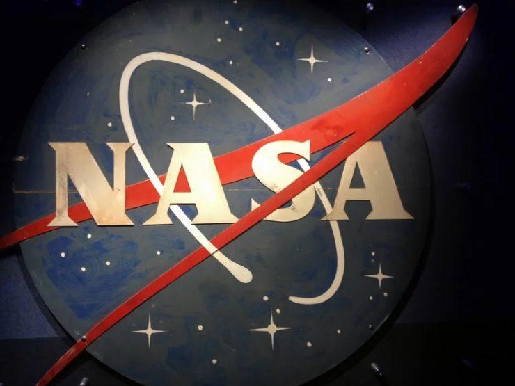 Logo NASA 740x555 0