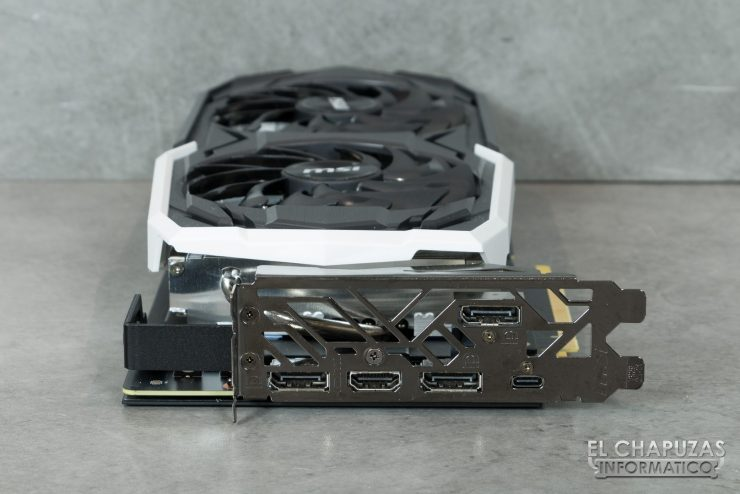 MSI GeForce RTX 2070 Armor 07 740x494 8
