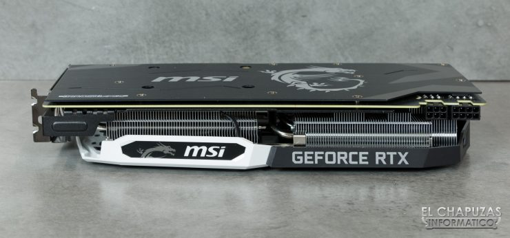 MSI GeForce RTX 2070 Armor 09 740x346 10