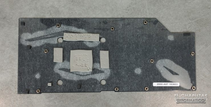 MSI GeForce RTX 2070 Armor 12 740x377 13