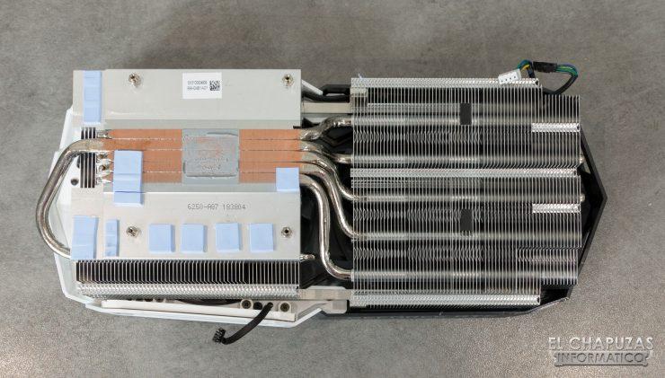 MSI GeForce RTX 2070 Armor 14 740x421 15