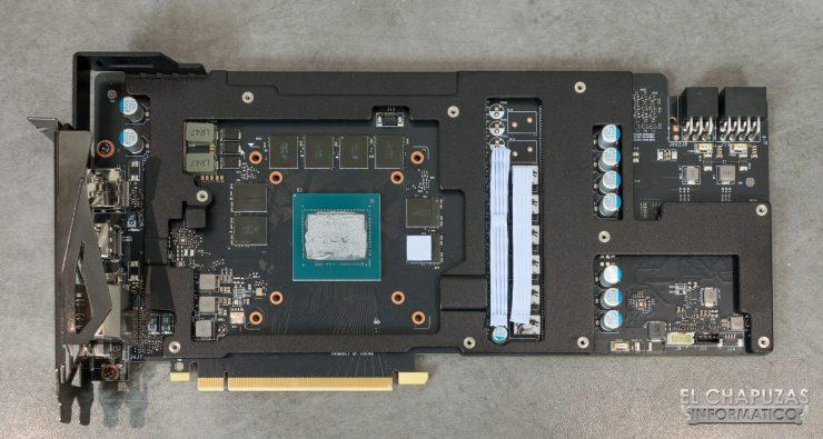 MSI GeForce RTX 2070 Armor 15 740x395 16