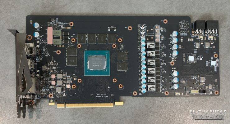 MSI GeForce RTX 2070 Armor 16 740x400 17