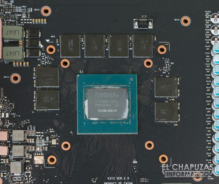 MSI GeForce RTX 2070 Armor 17 712x600 18