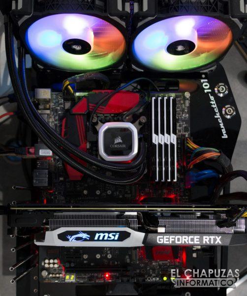 MSI GeForce RTX 2070 Armor 18 502x600 19