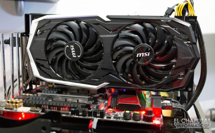 MSI GeForce RTX 2070 Armor 20 740x457 21