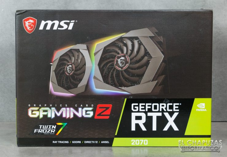 MSI GeForce RTX 2070 Gaming Z 01 740x514 2