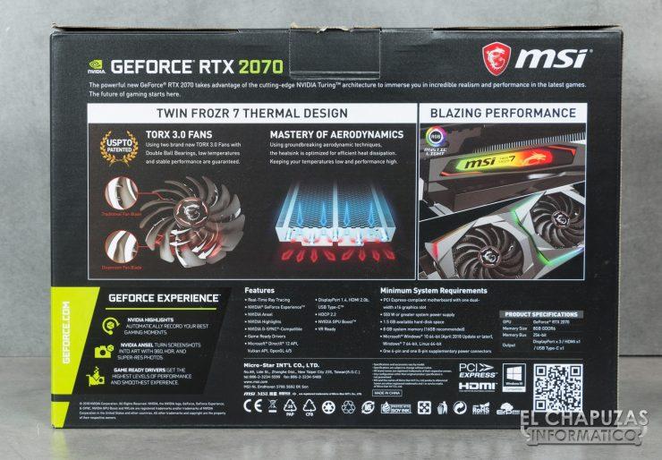 MSI GeForce RTX 2070 Gaming Z 02 740x514 3