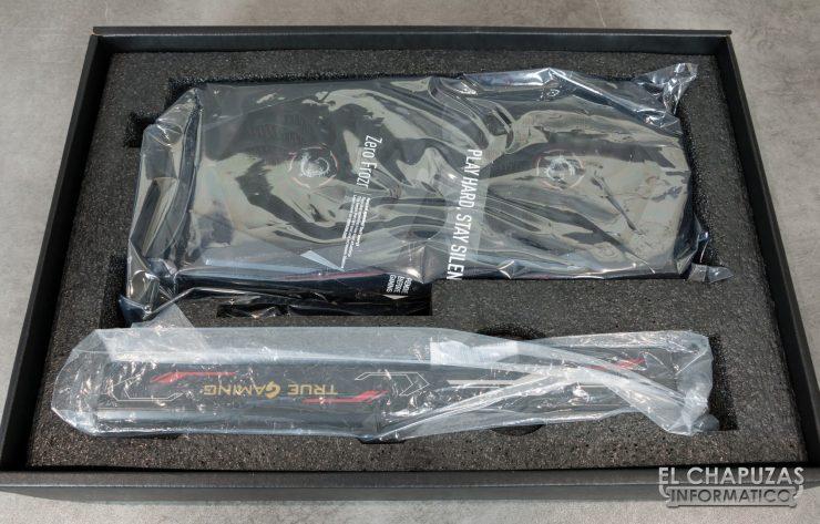 MSI GeForce RTX 2070 Gaming Z 03 740x473 4