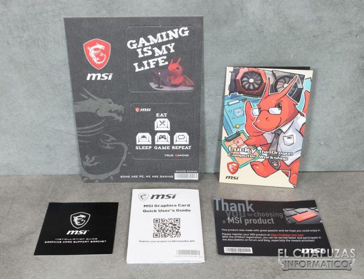 MSI GeForce RTX 2070 Gaming Z 04 740x568 5