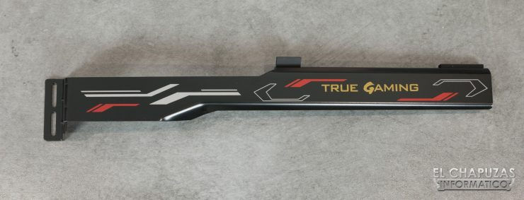 MSI GeForce RTX 2070 Gaming Z 05 740x283 6
