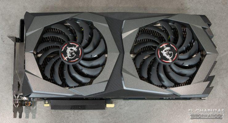MSI GeForce RTX 2070 Gaming Z 06 740x400 7
