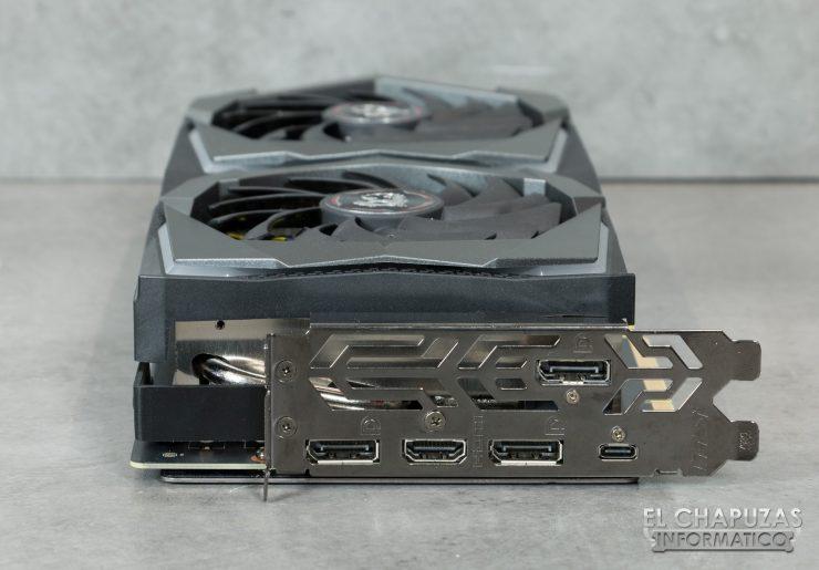 MSI GeForce RTX 2070 Gaming Z 07 740x515 8