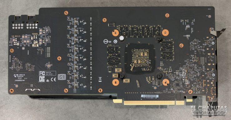 MSI GeForce RTX 2070 Gaming Z 13 740x385 14