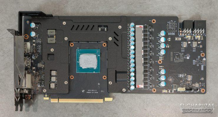 MSI GeForce RTX 2070 Gaming Z 15 740x397 16