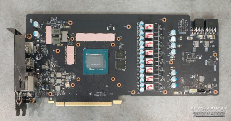 MSI GeForce RTX 2070 Gaming Z 16 740x387 17