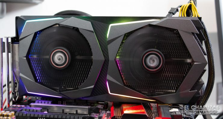 MSI GeForce RTX 2070 Gaming Z 20 740x396 21