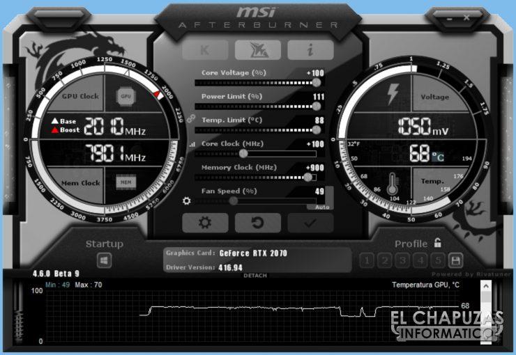 MSI GeForce RTX 2070 Gaming Z 22 740x510 66