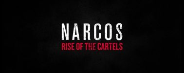 Narcos: Rise of the Cartels, la adaptación de la serie de Netflix, muestra sus primeras imágenes