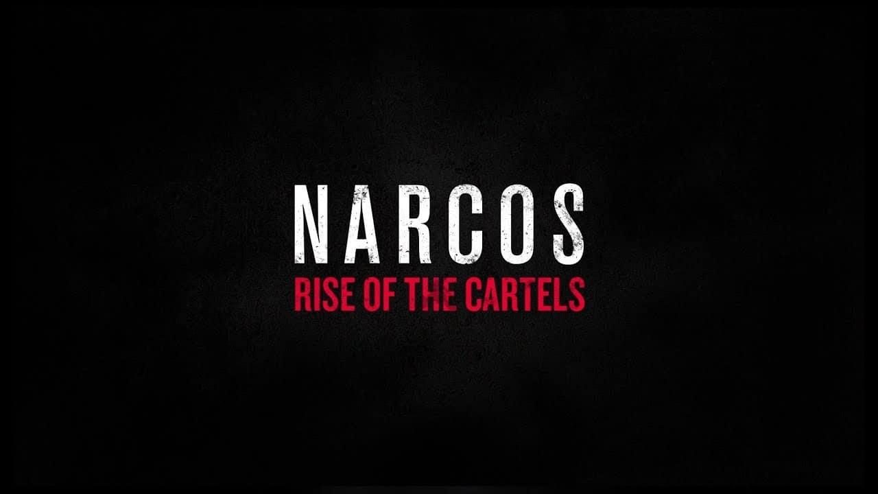 Serás un agente de la DEA en Narcos: Rise of the Cartels