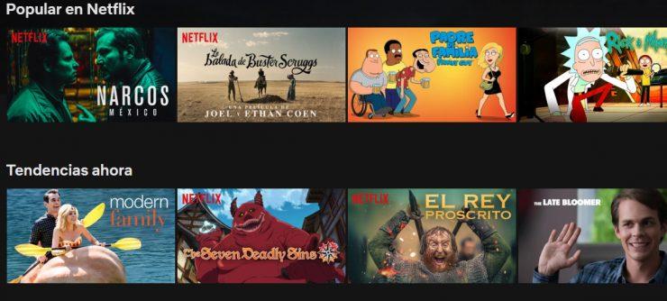 Netflix 740x334 0