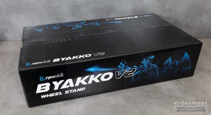 Newskill Byakko V2 01 740x403 2