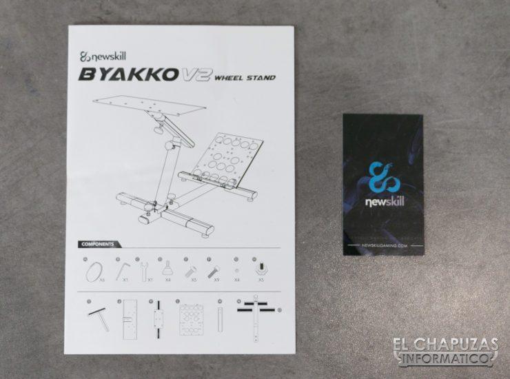 Newskill Byakko V2 04 740x550 5