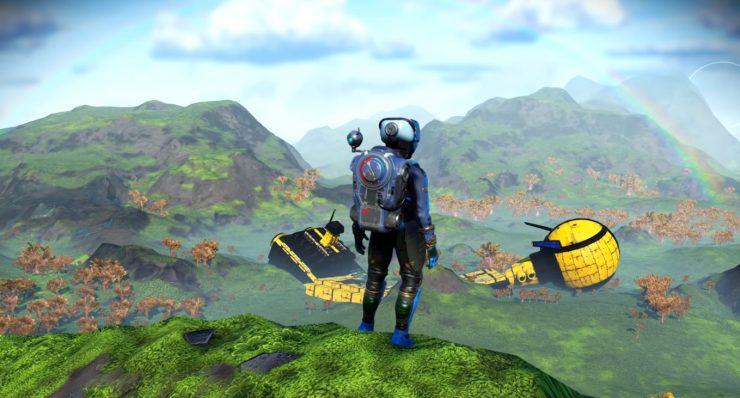No Mans Sky Visions 740x398 0