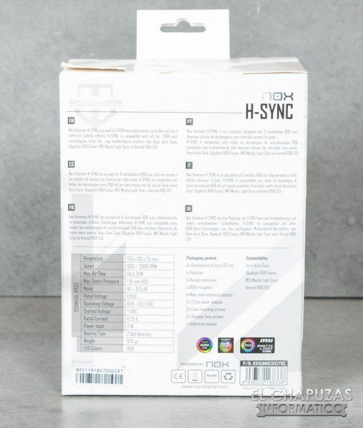 Nox Hummer H Sync 01 1 508x600 3