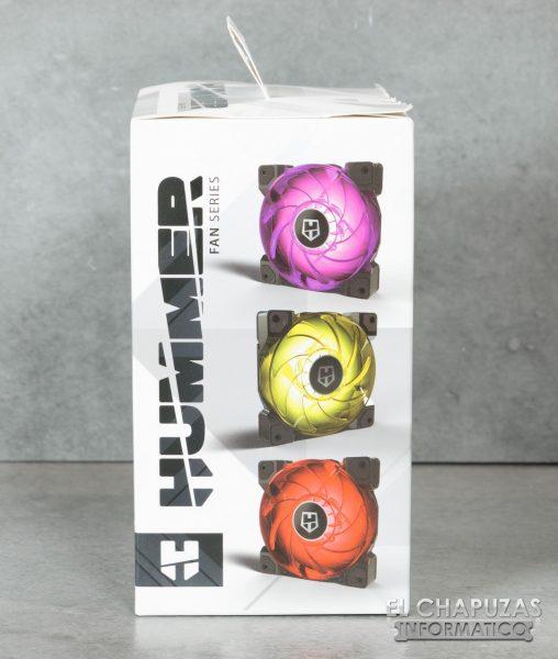 Nox Hummer H Sync 02 1 508x600 5