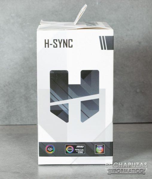 Nox Hummer H Sync 02 508x600 4
