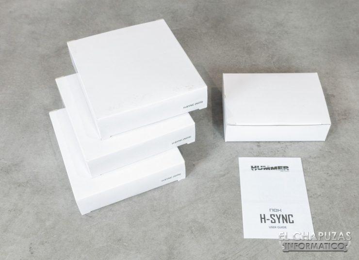 Nox Hummer H Sync 03 740x537 6