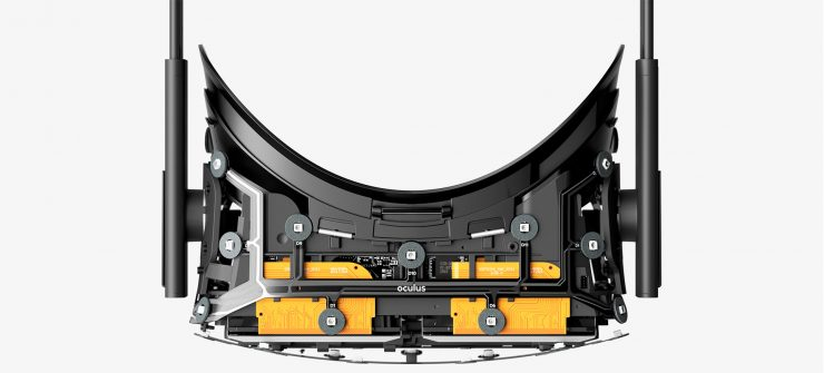 Oculus Rift interior 740x335 0