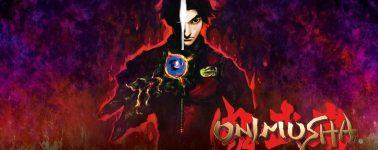 Onimusha: Warlords – Requisitos mínimos y recomendados (Core i7-3770 + GeForce GTX 960)