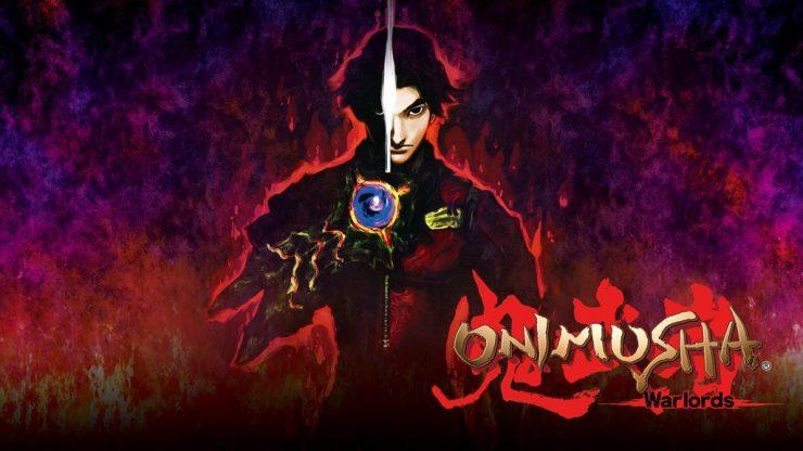 Onimusha Warlords 740x416 0