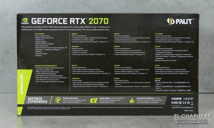 Palit GeForce RTX 2070 GameRock Premium 02 740x445 3