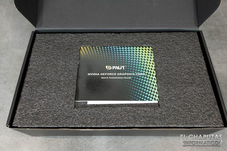 Palit GeForce RTX 2070 GameRock Premium 03 740x493 4