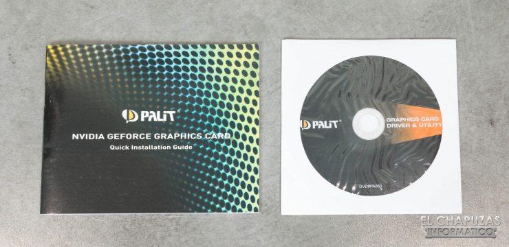 Palit GeForce RTX 2070 GameRock Premium 05 740x360 6