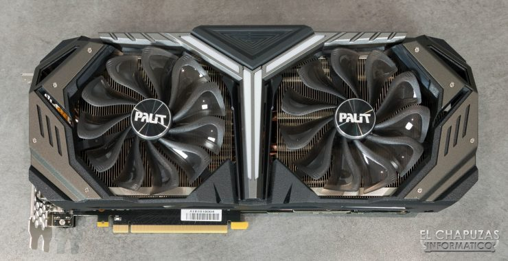 Palit GeForce RTX 2070 GameRock Premium 06 740x380 7