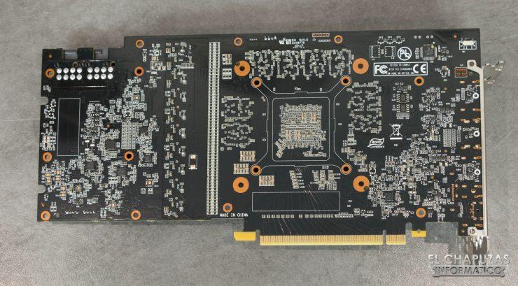 Palit GeForce RTX 2070 GameRock Premium 14 740x409 15
