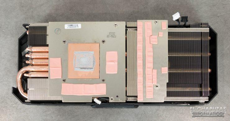 Palit GeForce RTX 2070 GameRock Premium 15 740x391 16