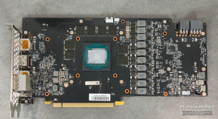 Palit GeForce RTX 2070 GameRock Premium 16 740x404 17