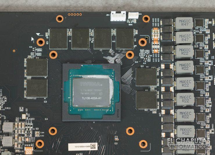 Palit GeForce RTX 2070 GameRock Premium 17 740x532 18