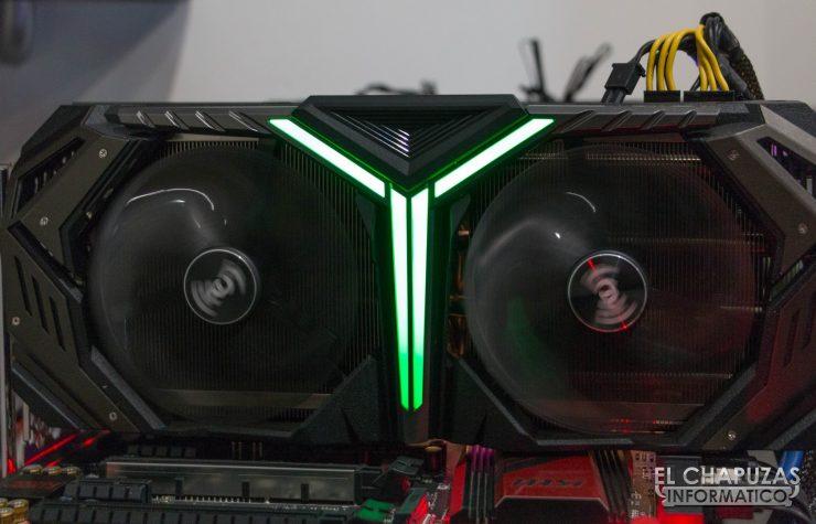 Palit GeForce RTX 2070 GameRock Premium 20 740x475 21