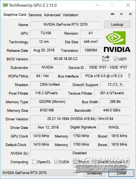 Palit GeForce RTX 2070 GameRock Premium 21 454x600 22