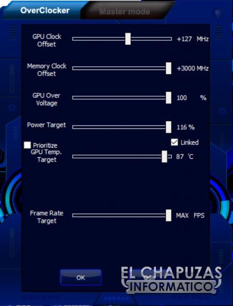 Palit GeForce RTX 2070 GameRock Premium 23 457x600 67