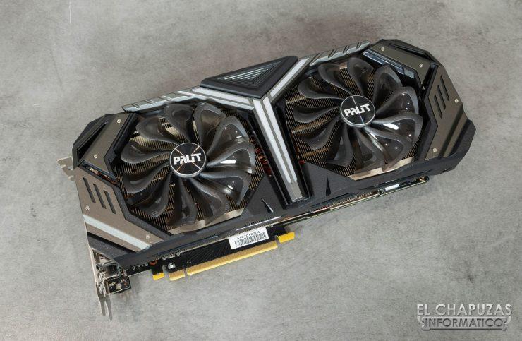 Palit GeForce RTX 2070 GameRock Premium 99 740x483 69